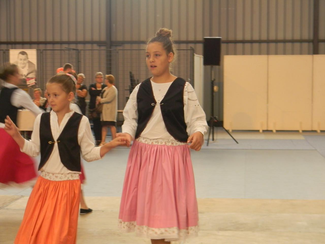 Arap (Bulgarie)