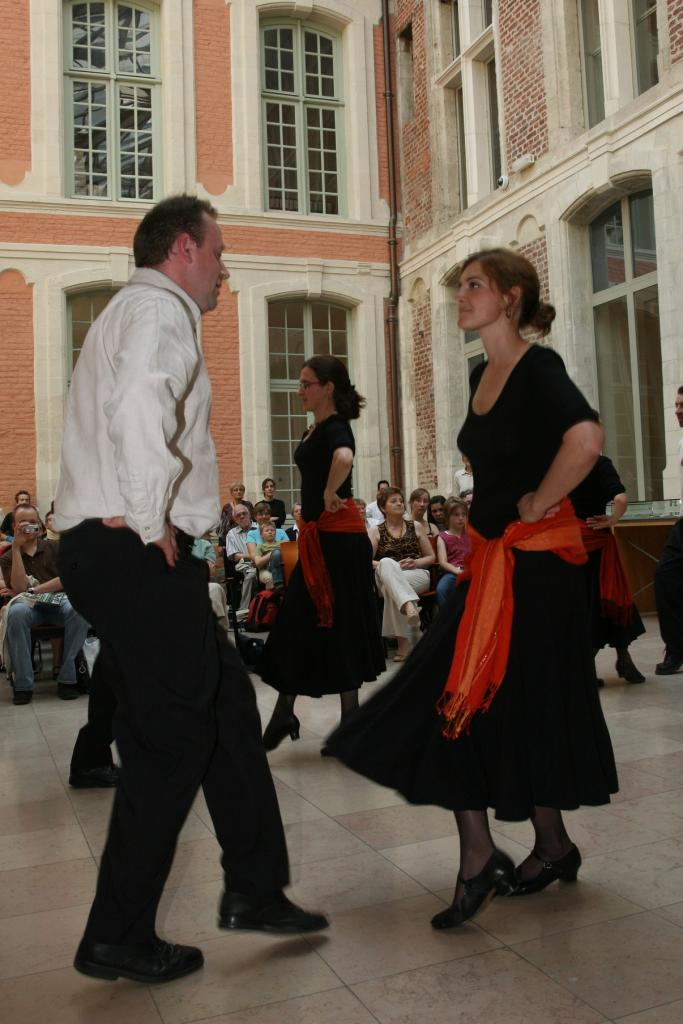 Galice-2008 082