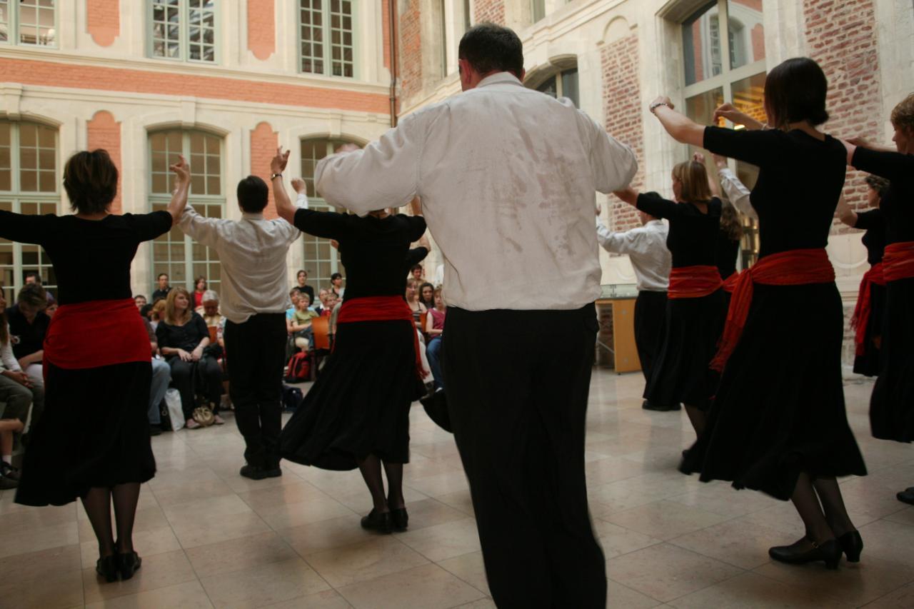 Galice-2008 086