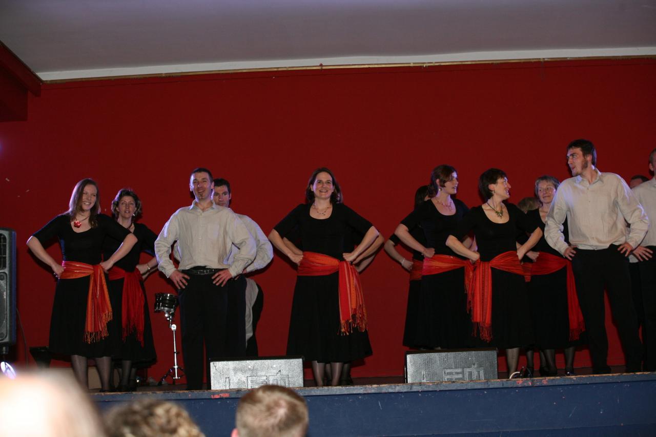Galice-2008-7