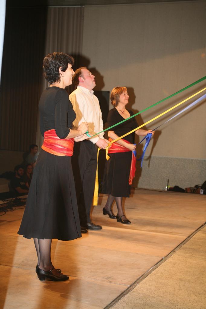 Catalogne-FF2009-10