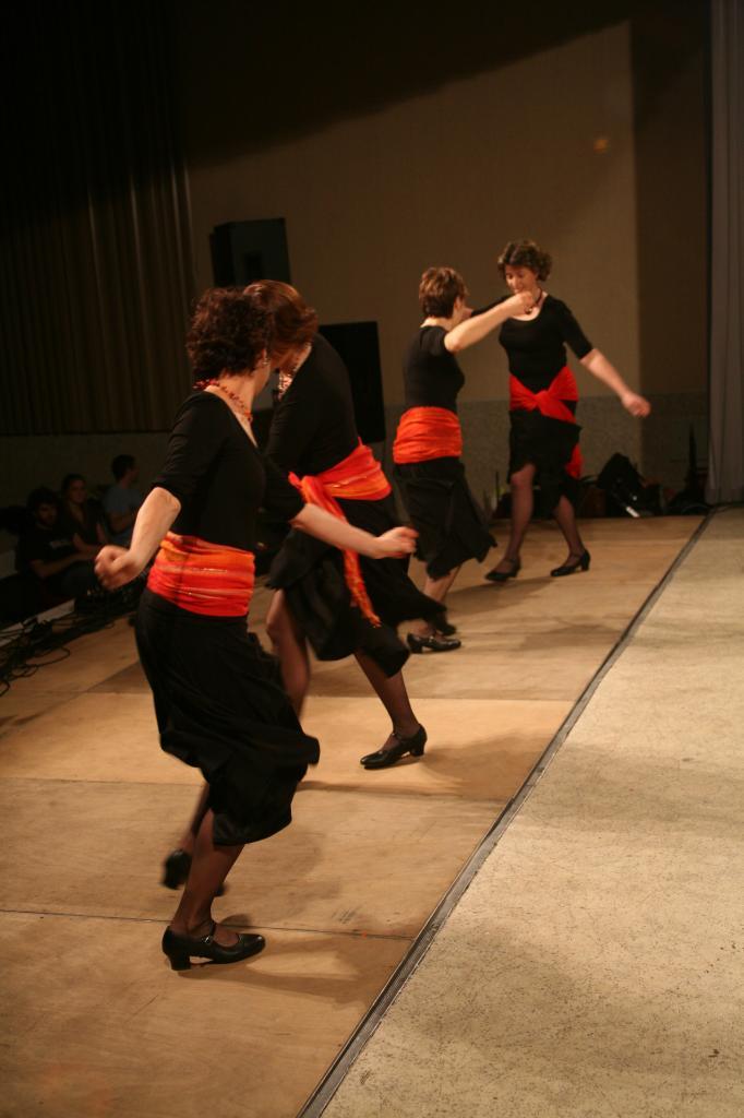 Catalogne-FF2009-24