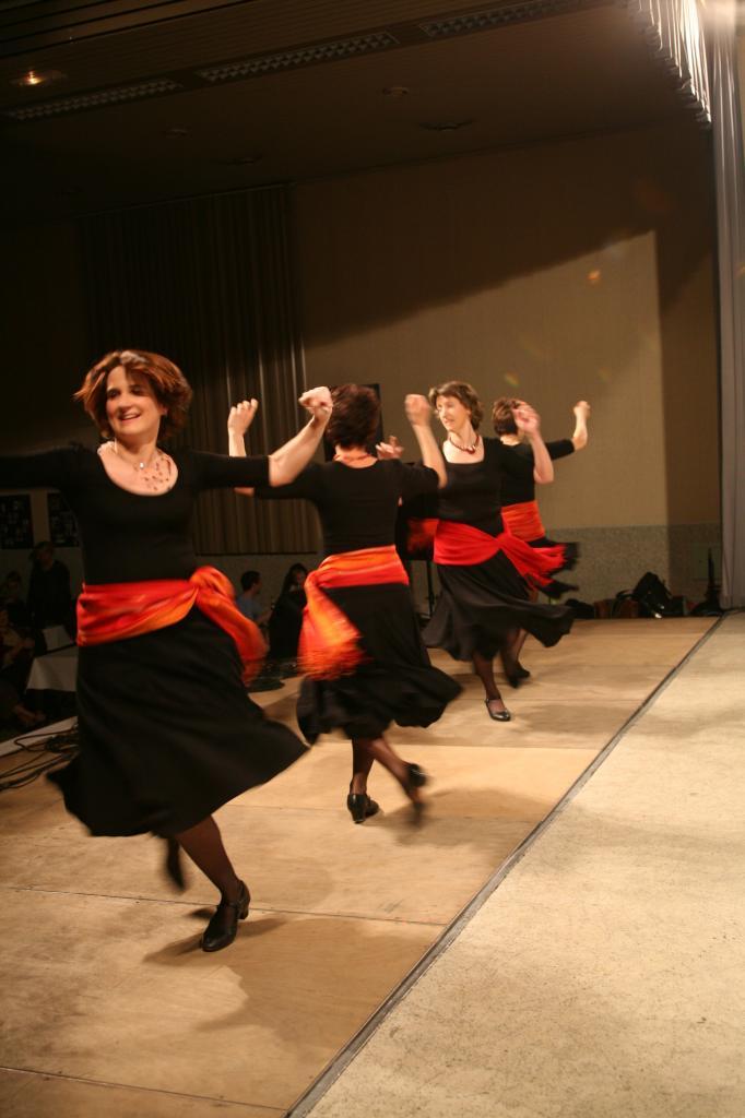 Catalogne-FF2009-25